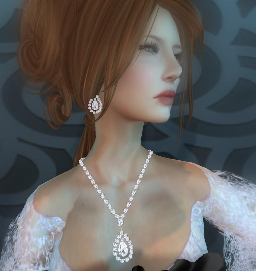 FFL 2013 AZUL - Virtual Impressions 2