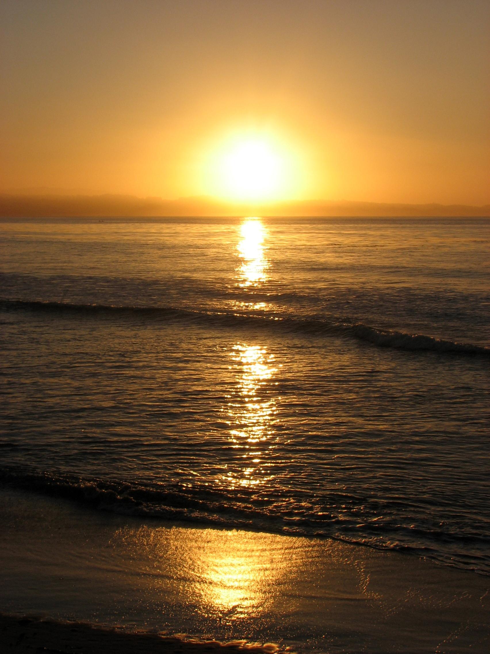 3/10/13 Sunrise