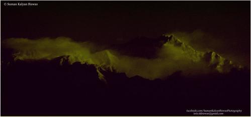 india darjeeling westbengal sh12westbengal734123india