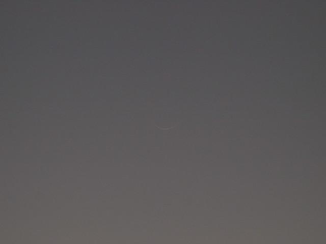 M3125509 moon f9 0pt00625s 800iso 180mm