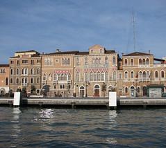Venezia - Veneto - Italia