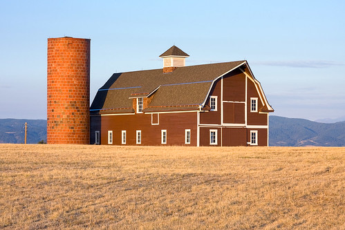 morning summer architecture modern sunrise colorado unitedstates barns castlerock danielspark