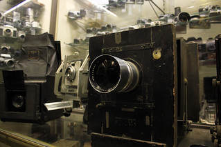 Camera Heritage Museum (2)
