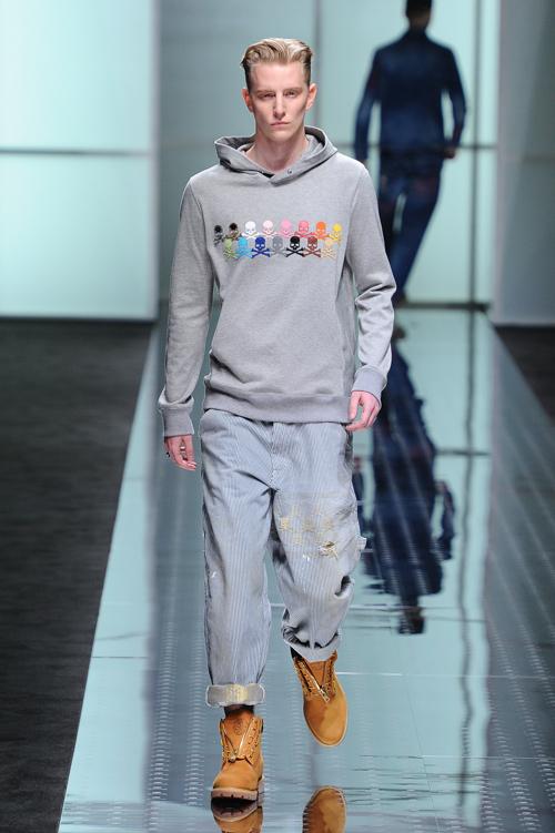FW13 Tokyo mastermind JAPAN240(Fashion Press)