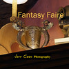 hm Fantasy Faire shop 1