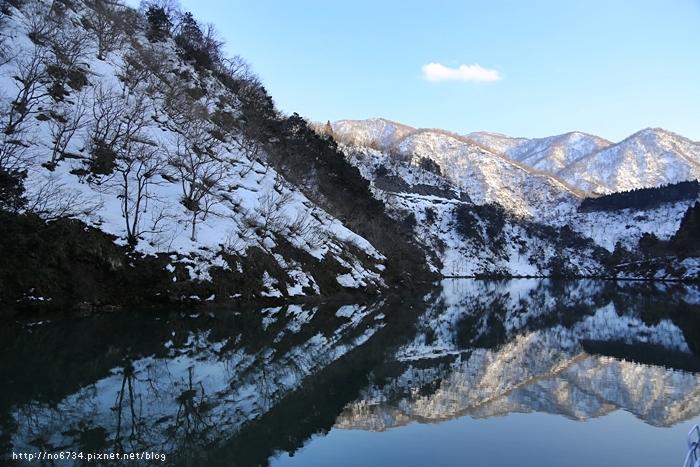 20130305_ToyamaJapan_1235 f