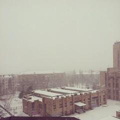 spring ><
