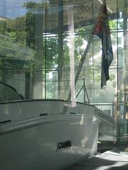 2013-01-cuba-460-havana-museo de la revolucion