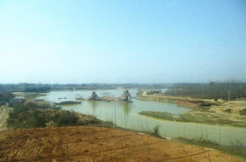 Hunan13-Changsha-Zhangjiajie-Train (21)