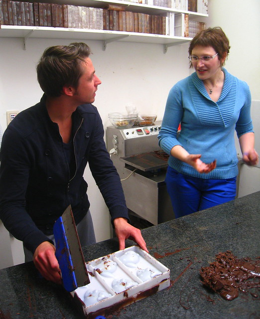 chocolade-workshop