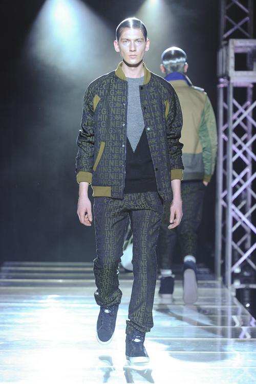 FW13 tokyo yoshio kubo026_Konrad @ EXILES(Fashion Press)