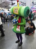 PAX EAST 2013 (025) by Numan