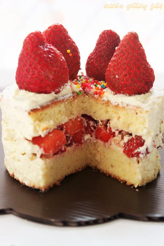 shortcake-1