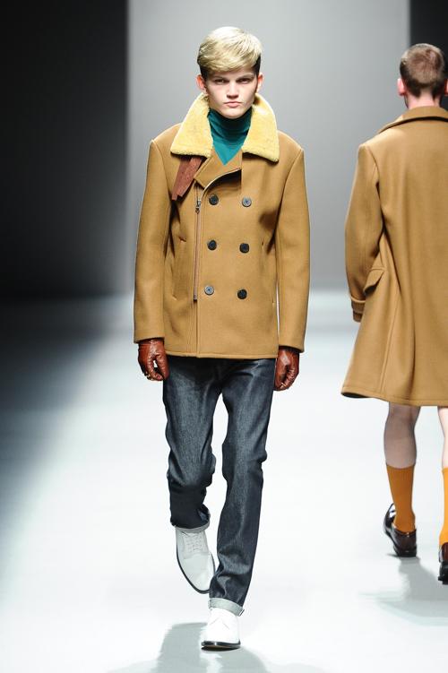 FW13 Tokyo MR.GENTLEMAN035_Morris Pendlebury(Fashion Press)