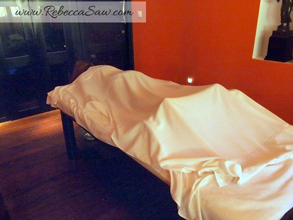 1 Club Med Bali - Spa for massage - rebeccasaw-025