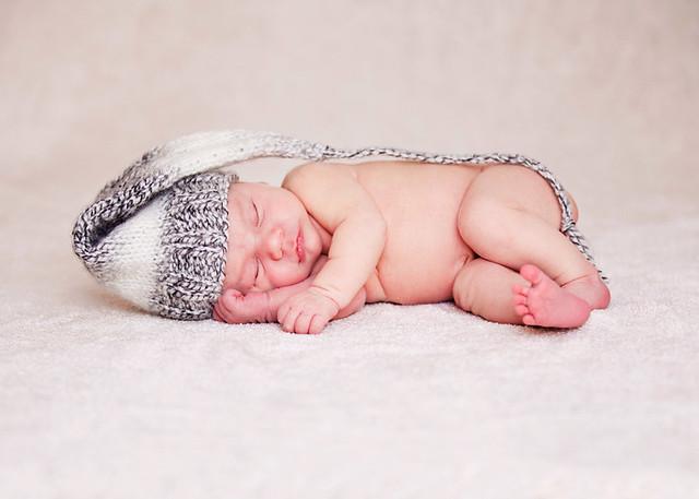 baby maiya