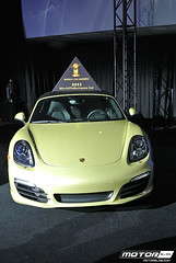 automobile, automotive exterior, vehicle, performance car, automotive design, porsche boxster, porsche, porsche cayman, bumper, porsche carrera gt, land vehicle, luxury vehicle, convertible, sports car,
