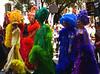 2016 san francisco pride parade 6-16