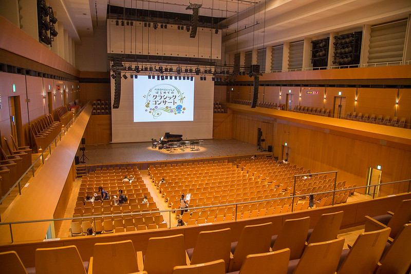 penelope_Classic_concert_2016-3