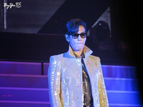 YGFamCon-Taiwan-BIGBANG-20141025-4--_52