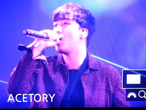 Seung Ri - Tokyo Girls Collection - 28feb2015 - Acetory - 02