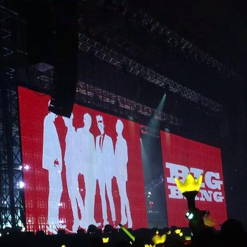 Big Bang - Made Tour - Tokyo - 24feb2016 - xxxibyuma - 01