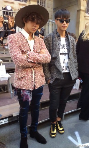 GD-Chanel-Fashionweek2014-Paris_20140930_(24)
