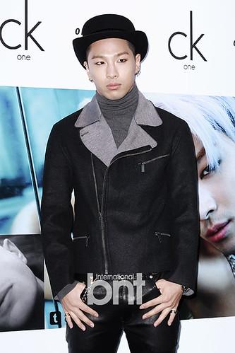 Taeyang-CKOne-Press-20141028__189
