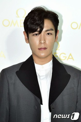 TOP_Omega-Launch-Event-Seoul_201401002(14)