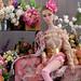 Poppy in Bloom by APPark