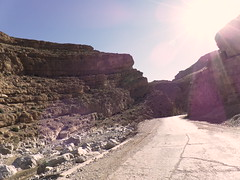 Todra Gorges, Morocco - Morocco guided tours