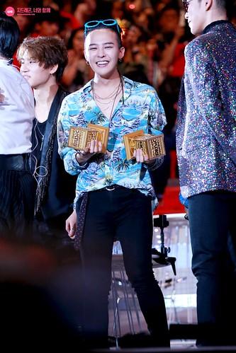 HQs BIGBANG MAMA 2015 2015-12-02 - 06