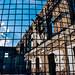 srbija: Abandoned