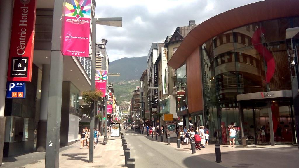 Hotels In La Margineda