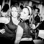Salsa dancing Le Social Montréal near the parc :)
