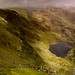 Old Man of Coniston by JJFET