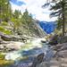 Top of Yosemite Falls by DGNacho.com