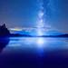 Interstellar Wandering by JimmyKastner