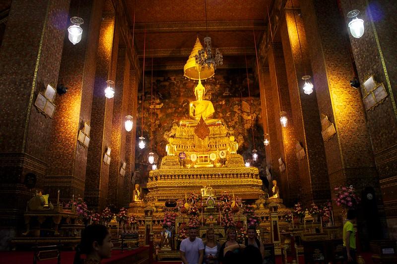 Trip to Bangkok2013-01-02 355