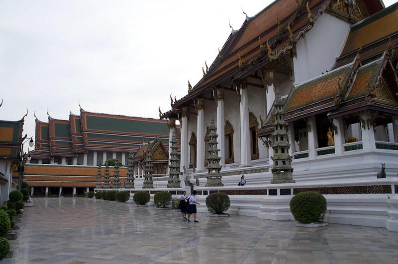 Trip to Bangkok2013-01-04 760