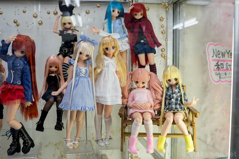 AZONE_LS_Akihabara_20130105-DSC_9753