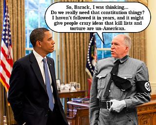 ObamaAppointsBrennan