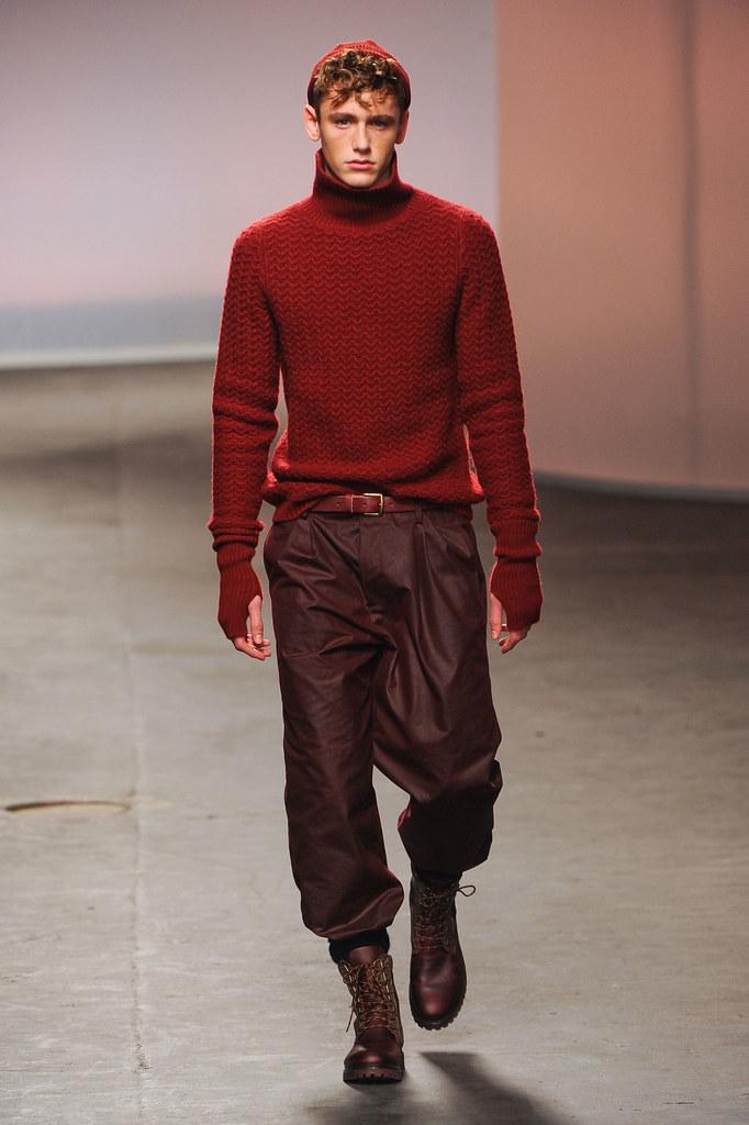 FW13 London Topman Design019_Tom Webb(fashionising.com)