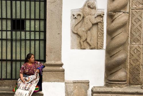 Guatemala569