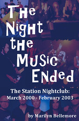 station nightclub