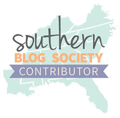 SBS-badge-contributor
