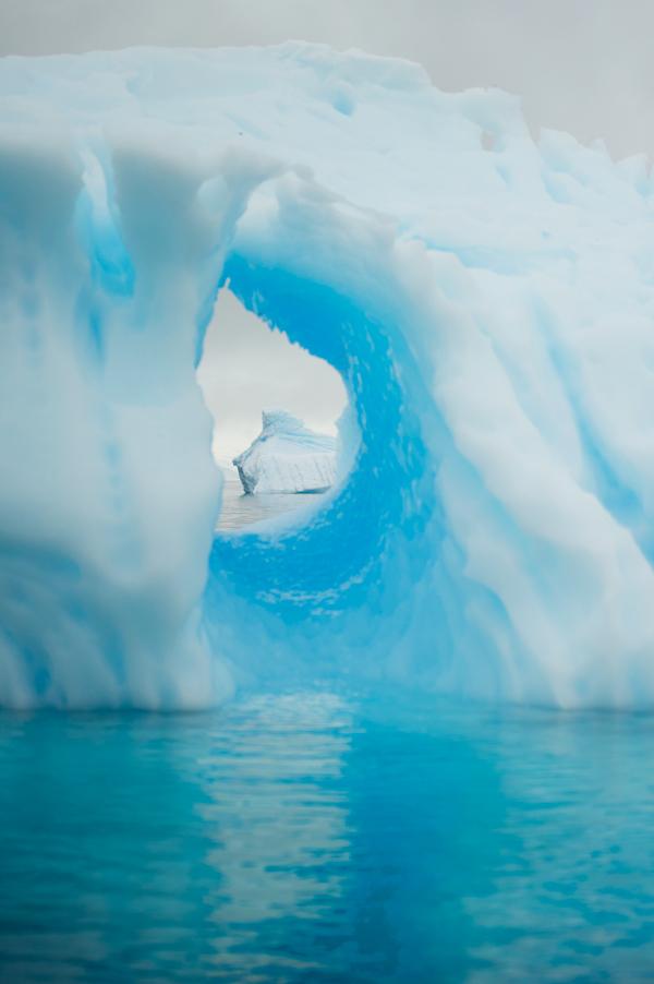 RYALE_Antarctica_Ice-4