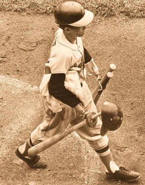 1968 Jay Mazzone Handless Batboy Orioles FNOB (1edit).jpg