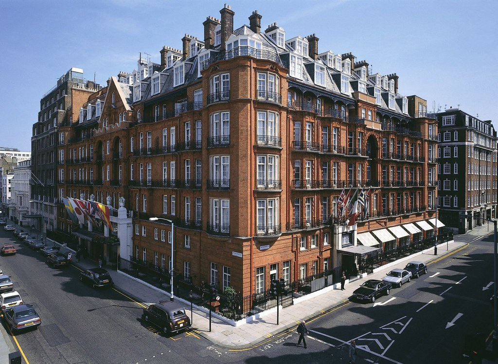 Claridge's 2013 Charleston Masterclasses -Paler Colour.jpg