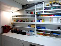 Studio 201322